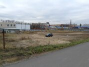 Участок рядом с автоцентром - Фото 3