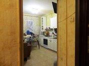 Продам или обменяю, 2 комнатную изолир. 52м. с больш. лоджией. Пушкино - Фото 5