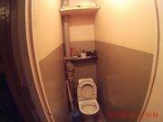 Продам квартиру 3-х км квартиру - Фото 1