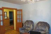 Крупногабаритная 3-х комнатная по Октябрьской 10в - Фото 2