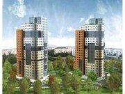 280 000 €, Продажа квартиры, Купить квартиру Рига, Латвия по недорогой цене, ID объекта - 313154399 - Фото 1