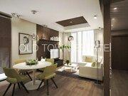 370 300 €, Продажа квартиры, Купить квартиру Юрмала, Латвия по недорогой цене, ID объекта - 313141821 - Фото 2