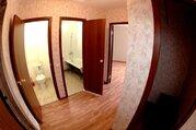 2-х комнатная квартира Планерная - Фото 3