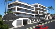 Продажа квартир Средиземноморский