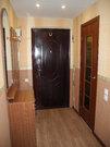 Продается 1-о комнатная квартира в кирпичном доме - Фото 5