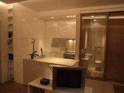 103 420 €, Продажа квартиры, Купить квартиру Рига, Латвия по недорогой цене, ID объекта - 313136931 - Фото 2