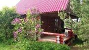 Продается дом 200 кв.м. д. Коверьянки, Дмитровский район - Фото 4