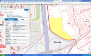 Лот: в86 3 гектара на пересечении МКАД и Щелковского шоссе - Фото 5