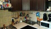 Продам 1-к квартиру, Благовещенск г, улица Чайковского 197 - Фото 3