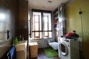290 000 €, Продажа квартиры, Купить квартиру Рига, Латвия по недорогой цене, ID объекта - 313139844 - Фото 5