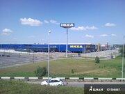 Продаюучасток, Нижний Новгород, улица Ларина
