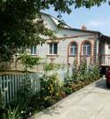 Продажа дома, Стрелецкое, Красногвардейский район, Строительная ул.