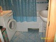Продается отличная 1-комн. квартира в г. Обнинске, на ул. Ленина, 203 - Фото 5