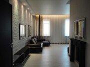 Продам 3-комнатную элитную квартиру в Красноярске - Фото 3