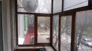 Продажа квартиры, Калуга, Ул. Николо-Козинская, Купить квартиру в Калуге по недорогой цене, ID объекта - 322439547 - Фото 10