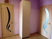 Продам 2-х комн. квартиру в Белоусово - Фото 2