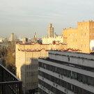 """53 500 000 Руб., 151 кв.м. на 9 этаже в 1 секции в ЖК """"Royal House on Yauza"""", Купить квартиру в Москве по недорогой цене, ID объекта - 317777092 - Фото 28"""