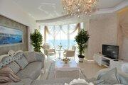 115 000 €, Квартира в Алании, Купить квартиру Аланья, Турция по недорогой цене, ID объекта - 320538031 - Фото 10
