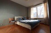 189 000 €, Продажа квартиры, Купить квартиру Рига, Латвия по недорогой цене, ID объекта - 313137517 - Фото 4