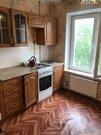 Продается уютная 1-комнатная квартира по адресу: ул. Гурьянова, д.23 - Фото 1