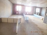 Продаю квартиру 103 кв. м свободной планировки в Одинцово, ул. Садовая - Фото 1