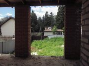 Продажа дома, Вертлино, Солнечногорский район, Лесная улица - Фото 3