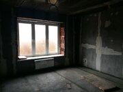 Продам 3-х комн. квартиру в г. Руза, переулок Урицкого - Фото 3