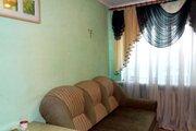 Продаю 1-комнатную квартиру в г. Истре Московской области - Фото 2