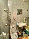 Сдается комната, Аренда комнат в Подольске, ID объекта - 700869129 - Фото 4