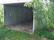 Продается дома-80 м кв на участке 14 соток - Фото 2