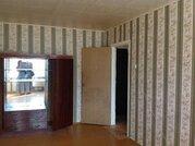 Продам 1-комнатную квартиру в г.Ростов Великий - Фото 3