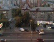 Продам 3-комнатную квартиру, ул. Гоголя, Купить квартиру в Новосибирске по недорогой цене, ID объекта - 318169715 - Фото 12