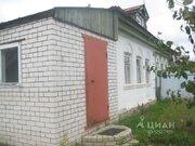 Продаючасть дома, Нижний Новгород, улица Мунина