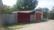 Продажа дома, Лапыгино, Старооскольский район - Фото 5
