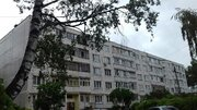 Продается трехкомнатная квартира в центре Обухово - Фото 4