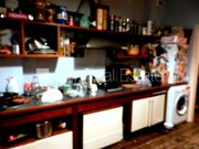 Продажа квартиры, Улица Стабу, Купить квартиру Рига, Латвия по недорогой цене, ID объекта - 317268376 - Фото 4