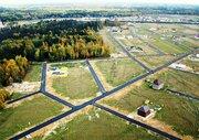 Продается земельный учасоток 7.1 соток Новая Москва д. Архангельское,