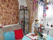Двухкомнатная квартира на Филевском бульваре - Фото 3
