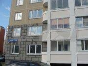 3-х комнатная квартира в Первом Московском без отделки - Фото 3