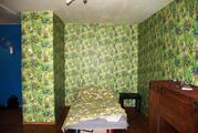 1-к квартира в Советском районе ул.Богородского, Купить квартиру в Нижнем Новгороде по недорогой цене, ID объекта - 315016810 - Фото 2