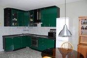 Продажа 4-х комнатной квартиры Химки Юбилейный проспект - Фото 3
