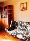 Однушку рядом с м.Кантемировская в отличном состоянии, Аренда квартир в Москве, ID объекта - 311655949 - Фото 41