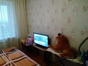 Продажа 1 комн. квартиры в Геленджике на ул.Пятигорской - Фото 3