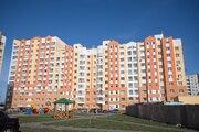 """1 ком. квартира по ул. Антонова, ЖК """"Среда-2"""", стр. 4 - Фото 1"""
