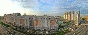 Не упустите возможность купить 3-х комнатную квартиру на Ходынском пол - Фото 5