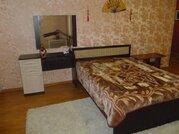Самара, уютная, комфортабельая однокомнатная квартира на часы, сутки. - Фото 5