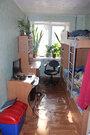 Продается 2-комнатная квартира ул. Звездная д. 1в - Фото 4