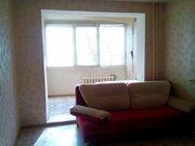 Продам однокомнатную квартиру в 4 микрорайоне - Фото 3