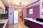 Квартира для большой и счастливой семьи - Фото 5