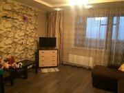 Однокомнатная квартира, Андреевка 31а - Фото 2